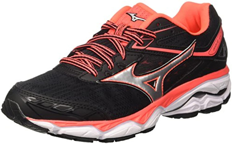Mizuno Wave Ultima 9 Running Wos, Chaussures de Running 9 FemmeB078HHXNM7Parent 6449f7