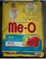 Me-O Tuna Cat Food 7 kg
