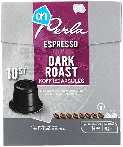 50-ah-perla-espresso-dunkle-rostung-kapseln-fur-nespresso