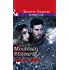 Mountain Blizzard (Mills & Boon Intrigue)