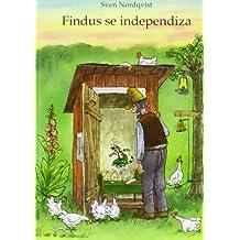 Findus se independiza (Pettson y Findus)