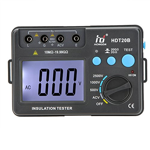 hdt20b-insulation-resistance-tester-meter-isolationsmessgert-megohmmeter-voltmeter-2500v-w-lcd-hinte