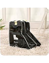 Suchergebnis auf für: schuhbox stiefel: Koffer