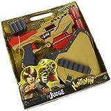 Color Baby - Huntsman The Judge, pistola (40439)