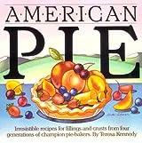 American Pie by Teresa Kennedy (1984-01-09)
