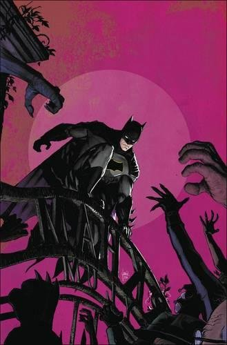 batman-vol-2-i-am-suicide-rebirth