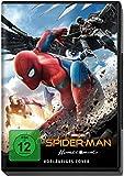 Spider-Man Homecoming kostenlos online stream
