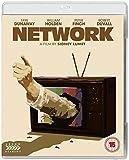 Network [UK Import] kostenlos online stream