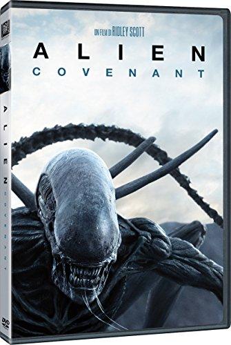 Alien-Covenant-DVD
