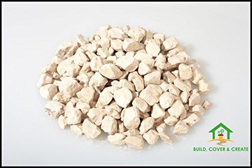 uk-gravel-cotswold-chippings-buff-20mm-for-landscaping-driveways-900kg-bulk-bag