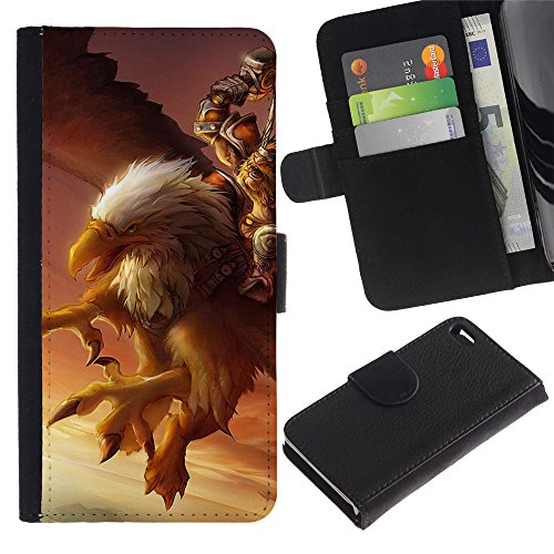 apple-iphone-4-iphone-4s-credit-card-slots-pu-wallet-pouch-housse-de-protection-skin-cas-case-coque-