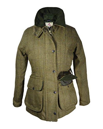 ladies-regents-view-tweed-jacket-teflon-coated-made-in-the-uk