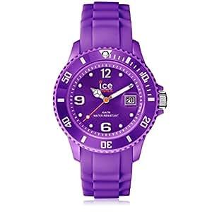 ICE 1707 Unisex Bracelet Watch