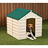 Vigor-Blinky maisonnettes P/chiens dog-kennel PP