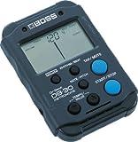 Boss DB-30 Dr. Beat Metronome (japan import)