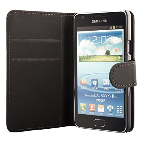 custodia samsung galaxy s2 i9100 / s2 plus i9105