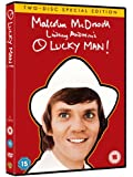 O Lucky Man! (Two-Disc Special Edition) [DVD] [1973]