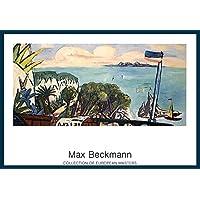 Beckmann Moderne Möbel suchergebnis auf amazon de für max beckmann 200 500 eur möbel