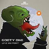 Ufo Report (Original Mix)