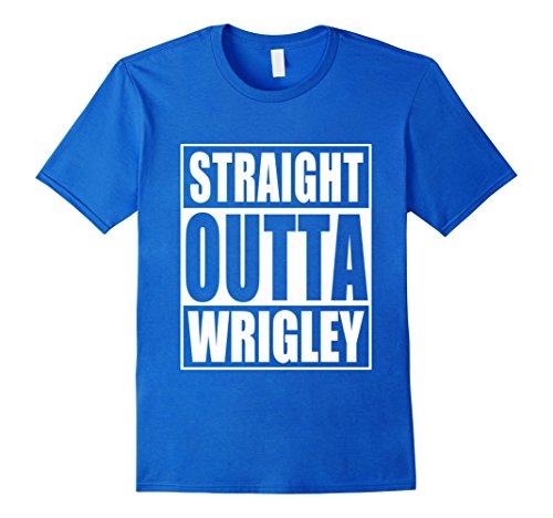 mens-funny-chicago-parody-straight-outta-wrigley-t-shirt-medium-royal-blue