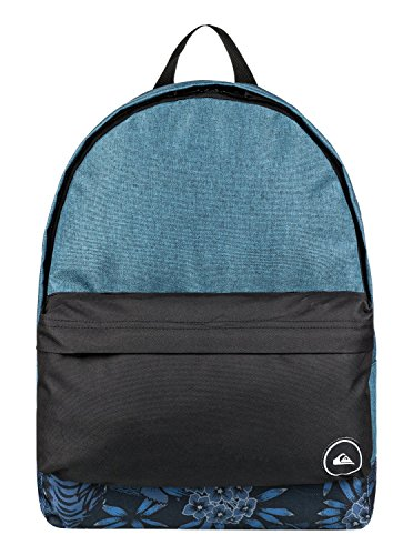 Quiksilver Everyday Sac à Dos 25L