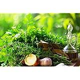 Cocina aromática - Mezcla de hierbas