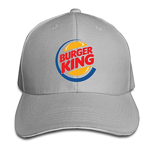 sunpp-burger-king-logo-adjustable-snapback-baseball-cap-peaked-hat