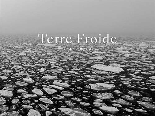 Terre froide par Philippe Bigard