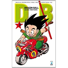 Dragon Ball. Evergreen edition: 5