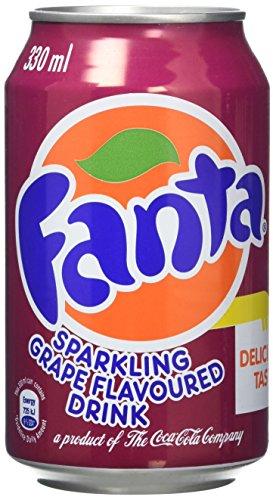 fanta-grape-flavoured-soda-330-ml-pack-of-24
