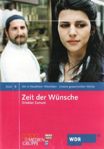 Dilekler Zamani (Wir in Nordrhein-Westfalen)