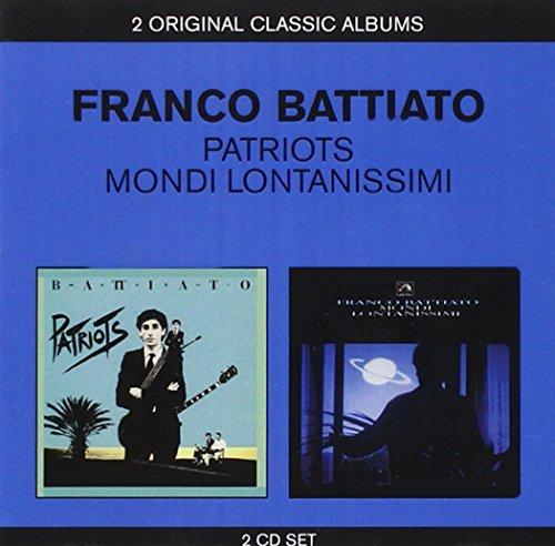 classic-albums-patriots-mondi-lontanissimi