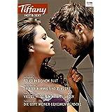Tiffany Hot & Sexy Band 43