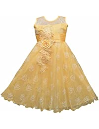 2b403f3cb 3 - 4 years Girls  Dresses  Buy 3 - 4 years Girls  Dresses online at ...