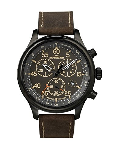 timex-mens-expedition-field-chronograph-watch