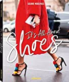 It's All about Shoes
