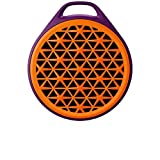 Logitech X50 Wireless Bluetooth Speaker ...