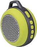 spincart™ - KDM Wireless Bluetooth Speaker (Assorted)
