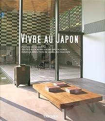 Vivre au Japon : Living in Japan : Edition anglais-allemand-français