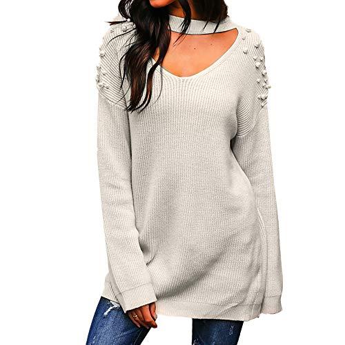 Sexy Tops Damen Weiß T-Shirt Camouflage Herren Hoodies Einfarbig Bikini Oberteil Ohne Träger S Shirt Damen Bluse Damen Elegant Sommer Hemd Damen Slim Fit Schwarz Pullover Damen Schwarz Langarm