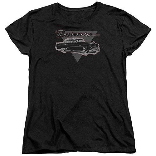 buick-camiseta-para-mujer-negro-negro-small