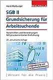 ISBN 3802972740
