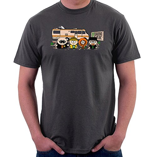 breaking-park-bad-south-kyle-heisenberg-cartman-hank-stan-jesse-kenny-tortuga-mens-t-shirt