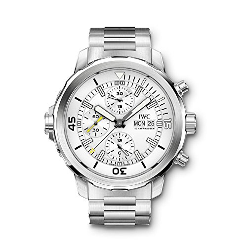 iwc-mens-aquatimer-44mm-steel-bracelet-case-automatic-analog-watch-iw376802