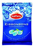 #7: Kalfany Eisbonbons Ice-refreshing Candies 300g