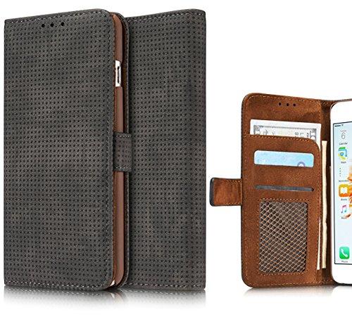 sunroyal-r-estilo-libro-para-apple-7-47-funda-suave-pu-leather-cuero-alta-calidad-case-con-flip-cove