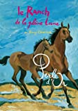 Le Ranch de la pleine lune : Perle d'Or
