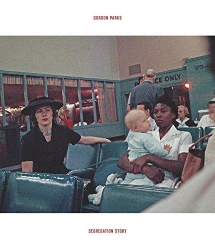 gordon-parks-segregation-story