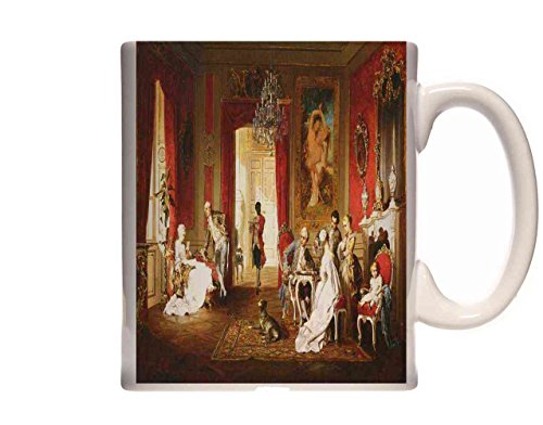 mug-schweninger-jr-carl-the-letter-ceramic-cup-gift-box