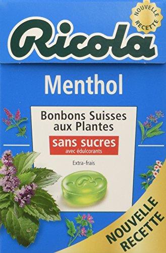 ricola-bonbons-suisses-aux-plantes-menthol-sans-sucres-50-g